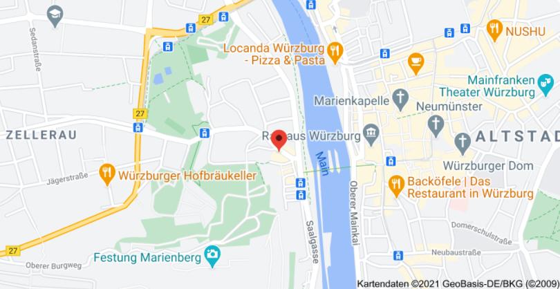 zeller str 19 würzburg thorsten schmitt schuhmachermeister handwerk & Schuhe